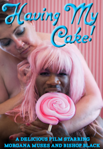 cake packshot large