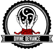 logo-divine-deviance_small