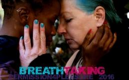 2017 – Breathtaking – breath play porn