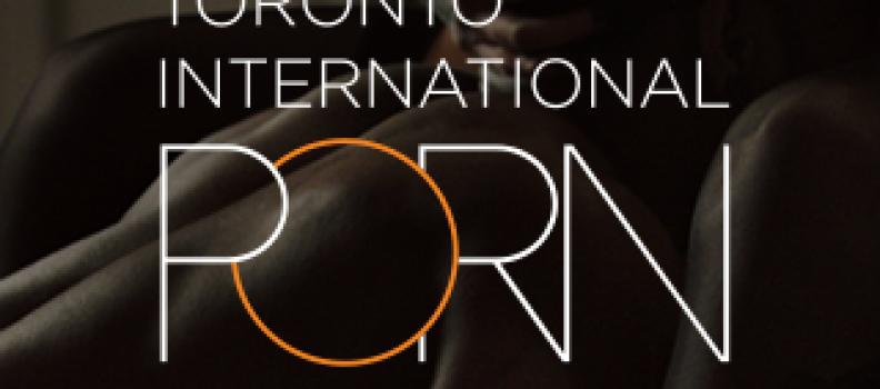 Best Fetish Film at Toronto International Porn Festival 2017 Morgana Muses