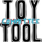 logo-toytool-2016-facebook