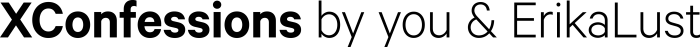 logo_xconfessions_desktop_2016