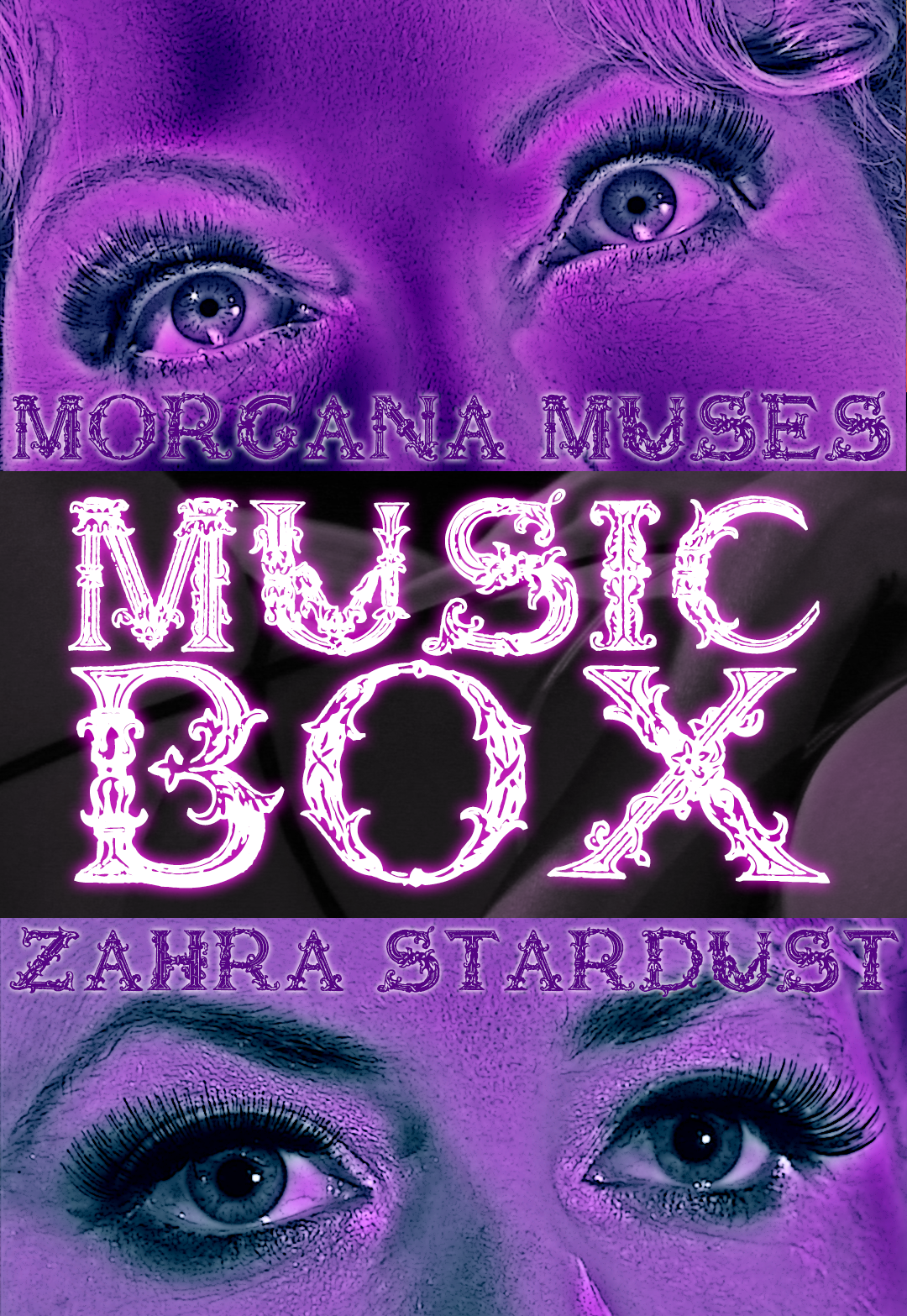 music box packshot large
