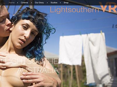 light southern
