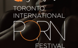Toronto International Porn Festival
